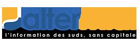 altermidi logo
