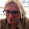 MarieJoe Latorre