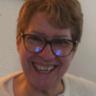 Nathalie Pioch