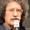 Jean-Jacques GANDINI